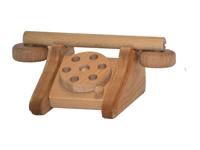 houten_telefoon